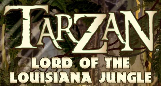 Tarzan_titleonly