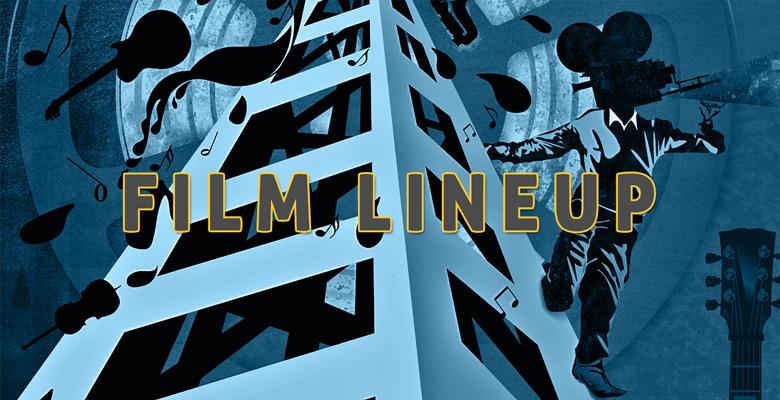 FilmLineup