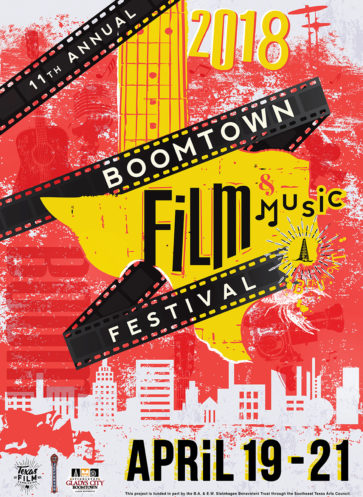 Boomtown2018poster