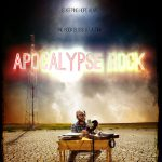 Apocalypse Rock