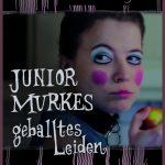 Junior Murke