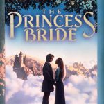 The Princess Bridge