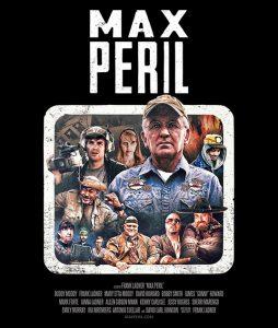 Max-Peril-edit