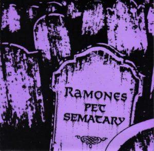 music-pet-sematary-punk-punk-rock-ramones-favim-com-177367