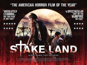 stakelandquad