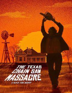 texas-chainsaw-post-2