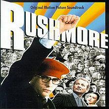 220px-rushmoresoundtrack