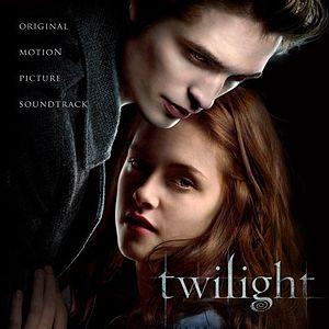 twilight_soundtrack